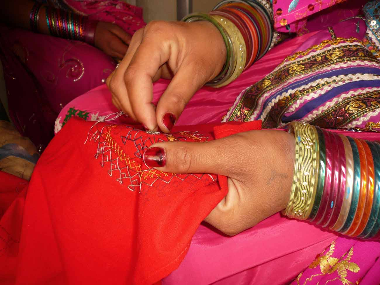 broderie-indienne-2