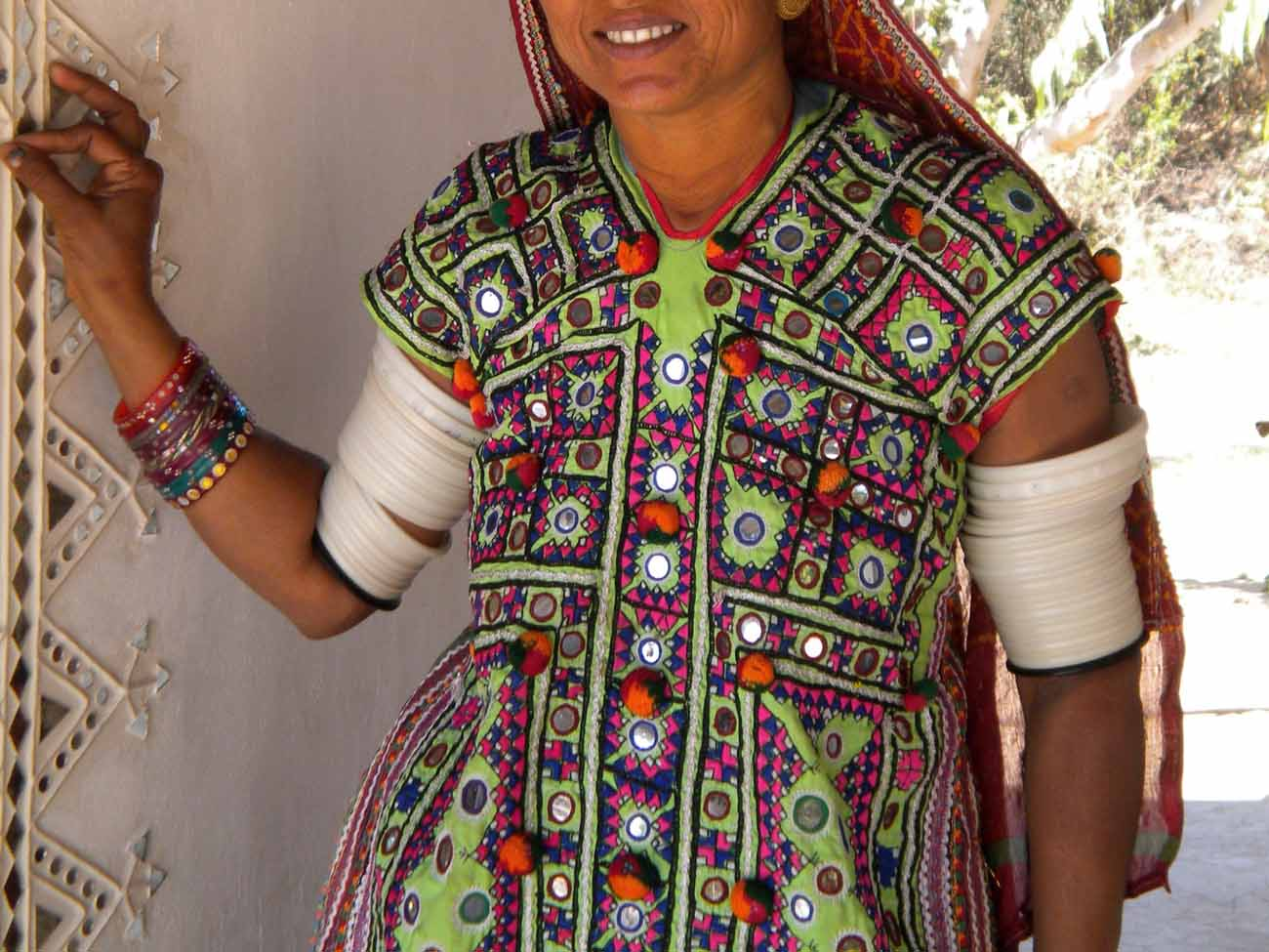 broderie-indienne-5