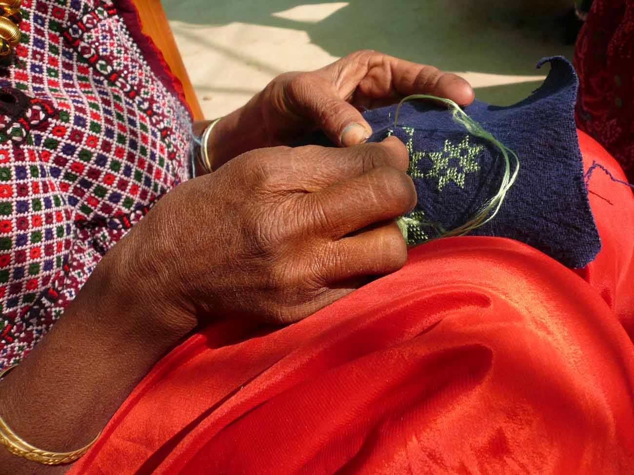 broderie-indienne-6