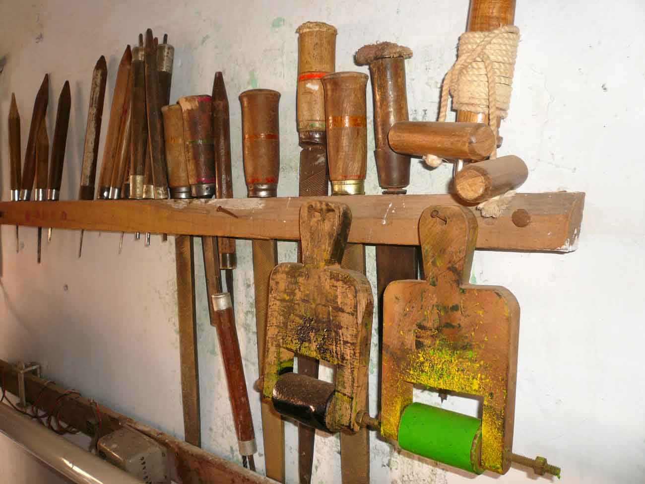 fabrication-tampon-bois-6
