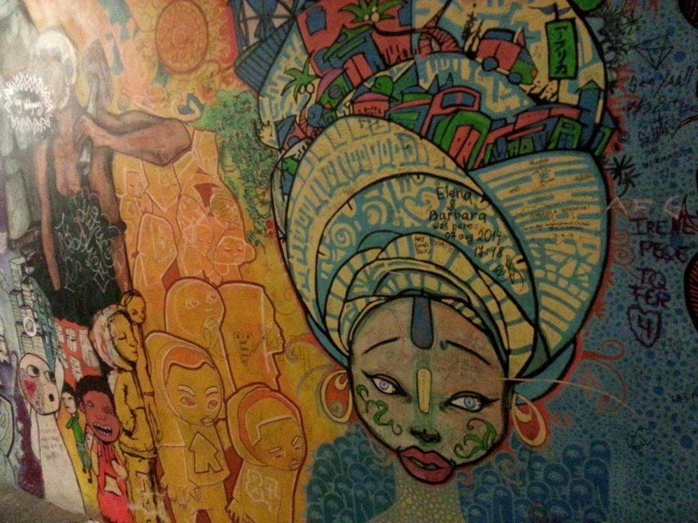 Camden-street-art