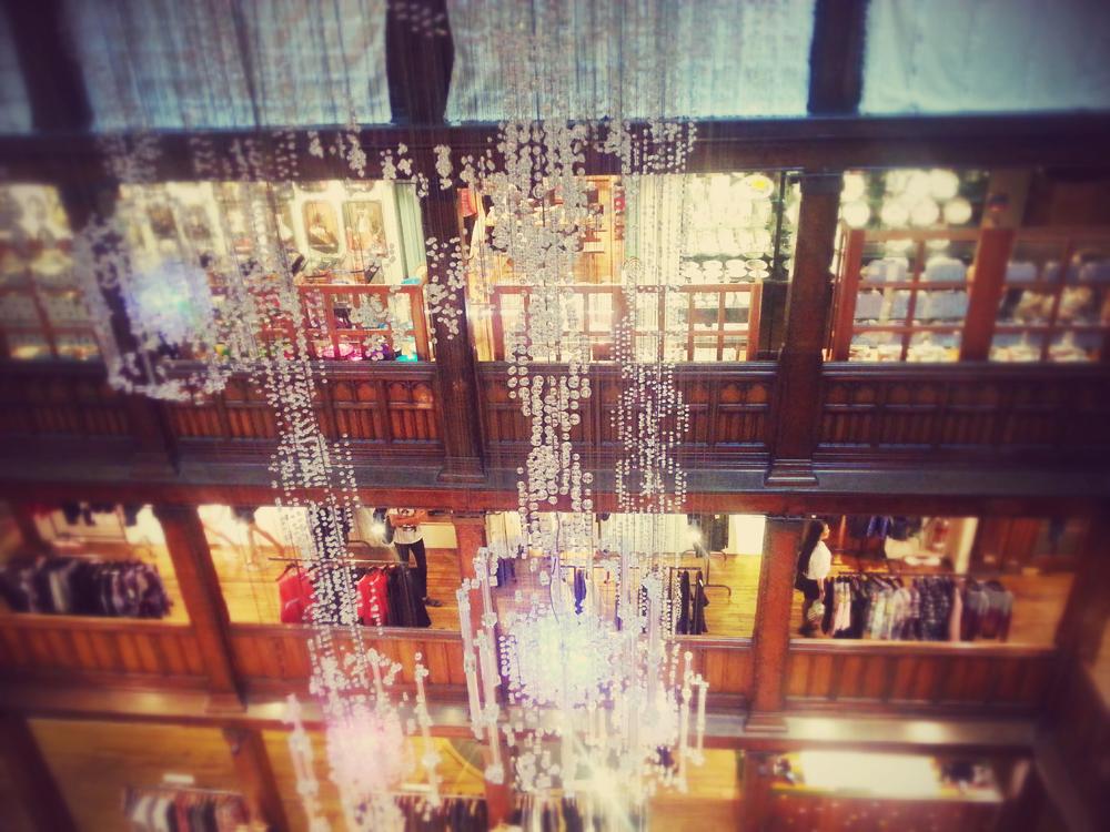 boutique-Liberty-Londres