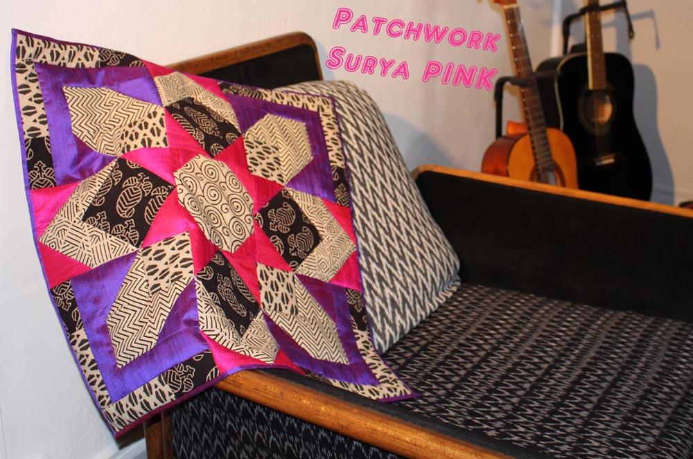patchwork-Surya-Pink