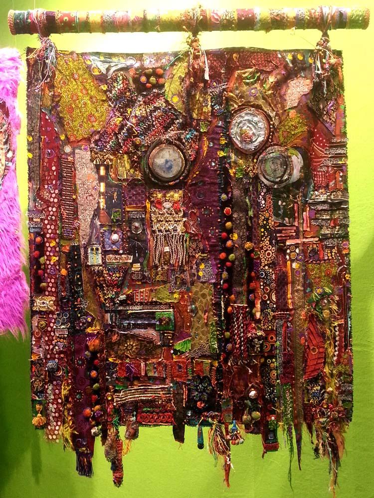exposition-aiguille-en-fete-2016