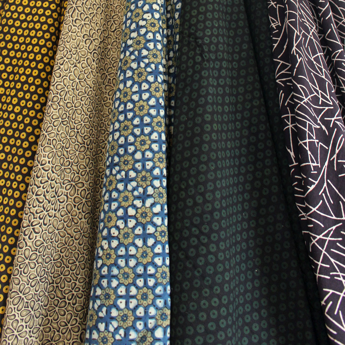 actualite textile