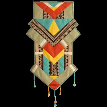 kit de quilt