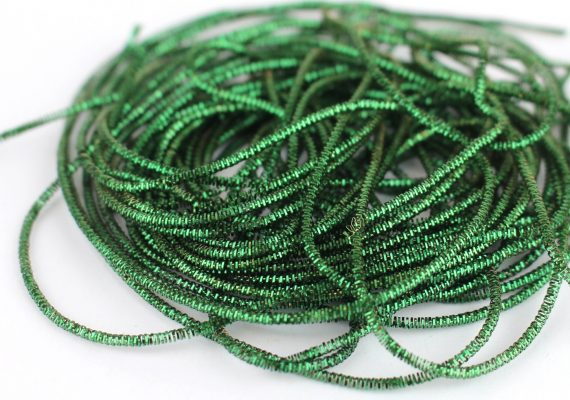 broderie-or-cannetille-frisee-vert-imperial
