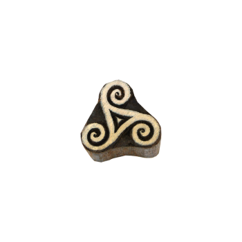 Motif Celte