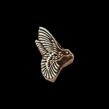 Tampon oiseau