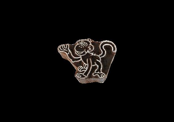 Tampon singe