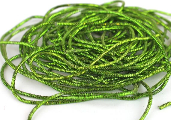 broderie-or-cannetille-frisee-vert-bambou