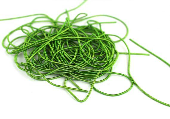 broderie-or-cannetille-lisse-vert-bambou-mat