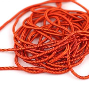 broderie-or-cannetille-torsadee-orange