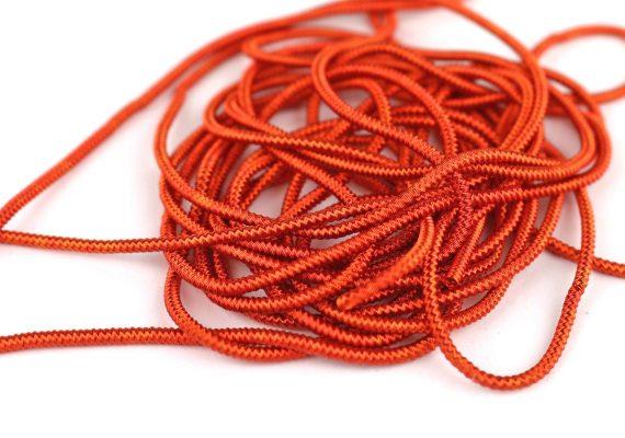 broderie-or-cannetille-torsadee-orange