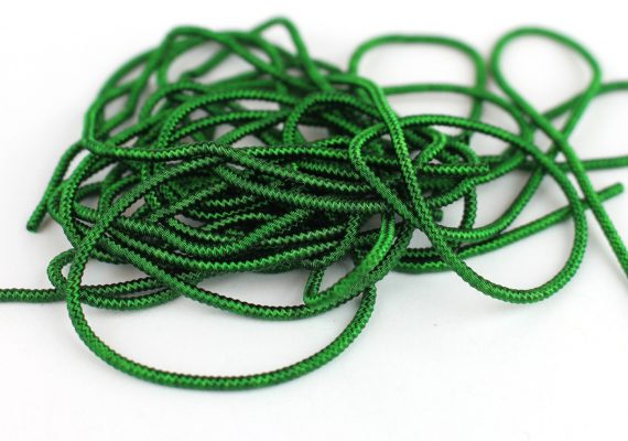 broderie-or-cannetille-torsadee-vert-imperial