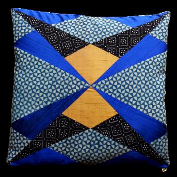 kit de patchwork Yooba